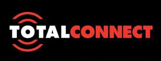 Totalconnect Telephone Company Ltd